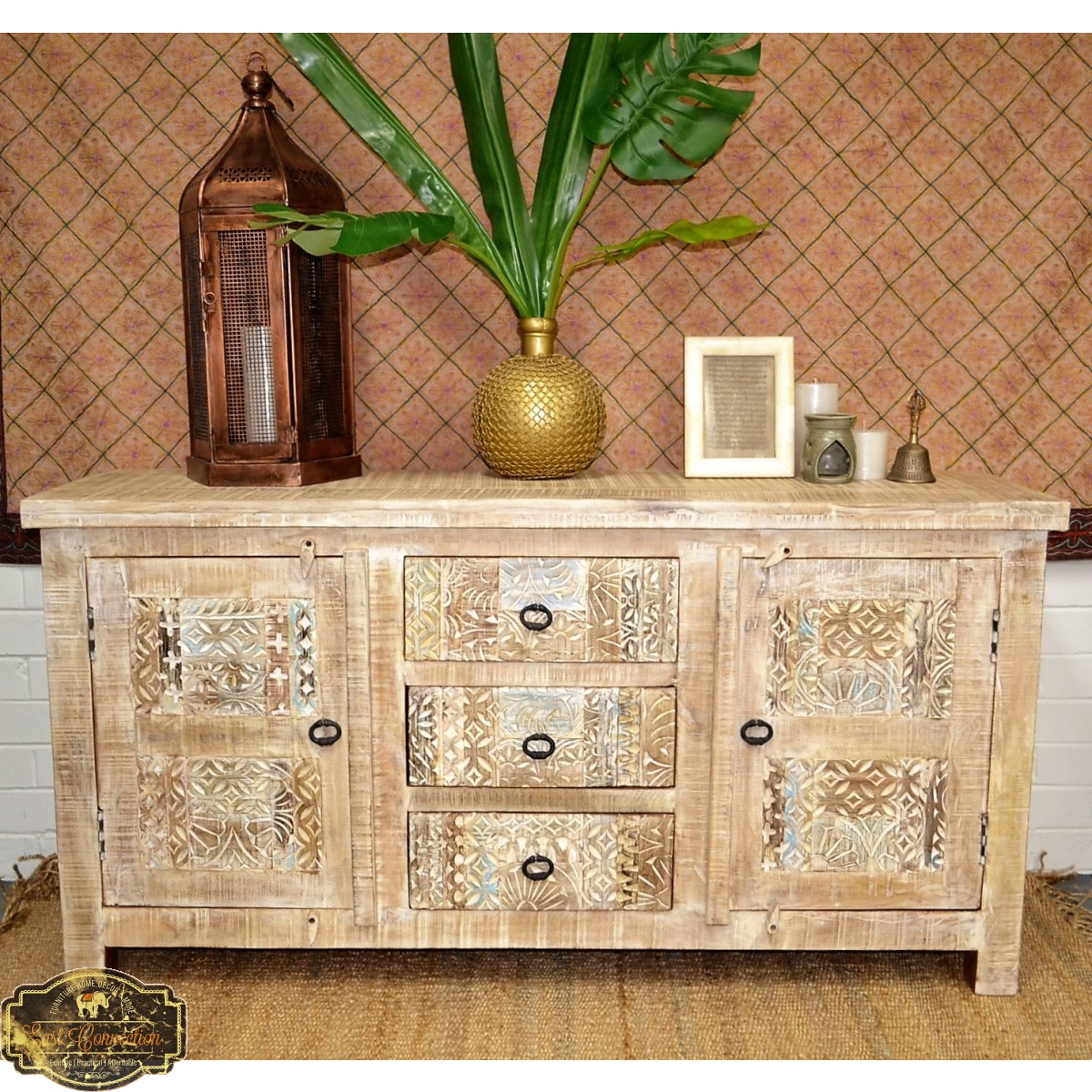 Shabby Chic Furniture French Country Furniture
